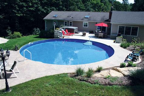 affordable cheap inground pools pools for home round cheap inground pools pools for home