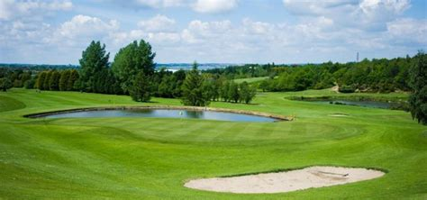 thames river golf course upchurch river valley golf course reviews rounds