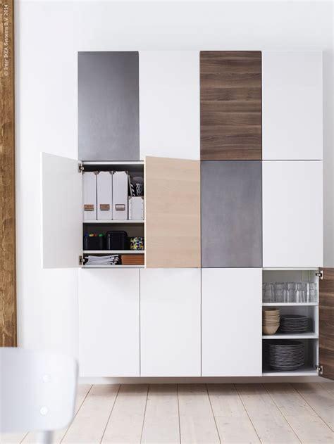 Ikea Metod Arbeitszimmer by Ikea Cabinet Metod Doors Storage