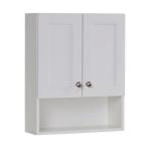 wall cabinets bathroom cabinets storage bathroom