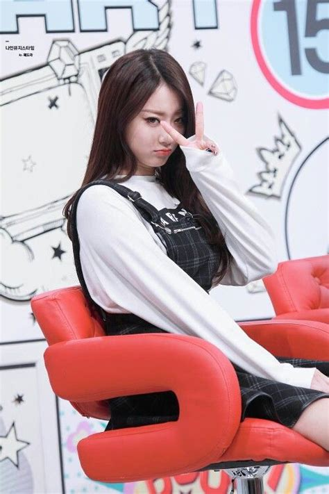 9muses hyuna tattoo 17 best images about kyungri on pinterest sexy posts