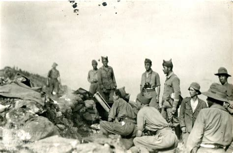 la guerra de marruecos guerra de marruecos c 225 tedra pedro ibarra universidad miguel hern 225 ndez de elche