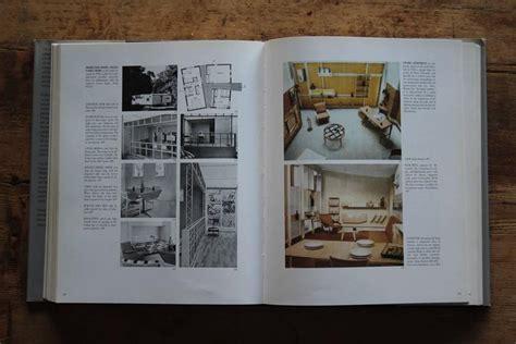 gio books gio ponti book for sale at 1stdibs
