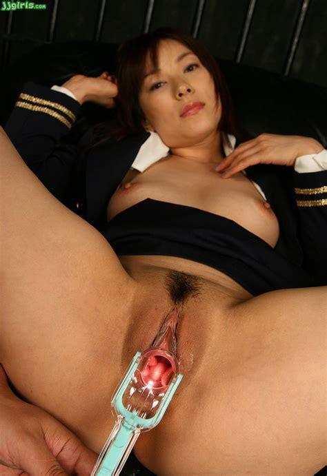 Nozomi Kurahashi Nude