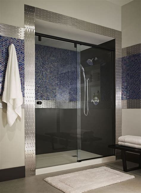 17 Best Images About Shower Doors Enclosures By Basco On Evo Shower Doors