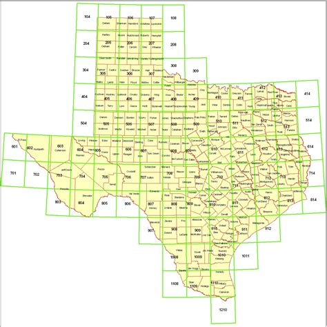 latitude and longitude map of texas precipitation evaporation texas water development board
