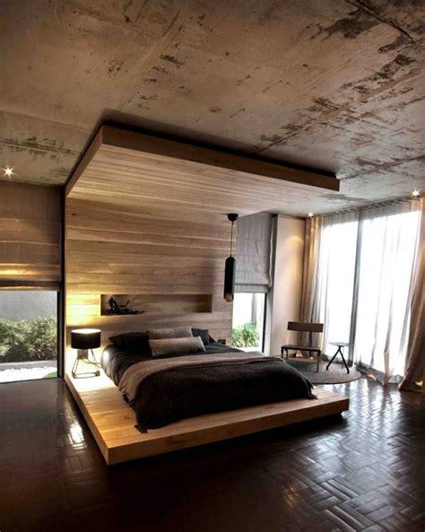 floor to ceiling headboards 27 ideas for floor to ceiling headboards