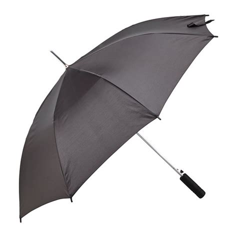 College Bedroom Ideas knalla umbrella black ikea