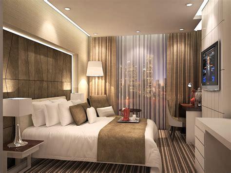 interior design uganda  star hotel room interior design