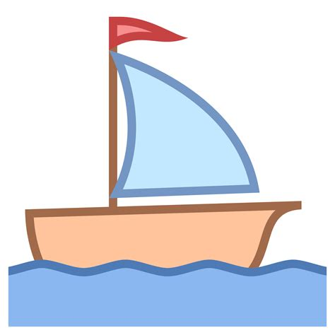 boat small icon sailing ship small icon free download at icons8