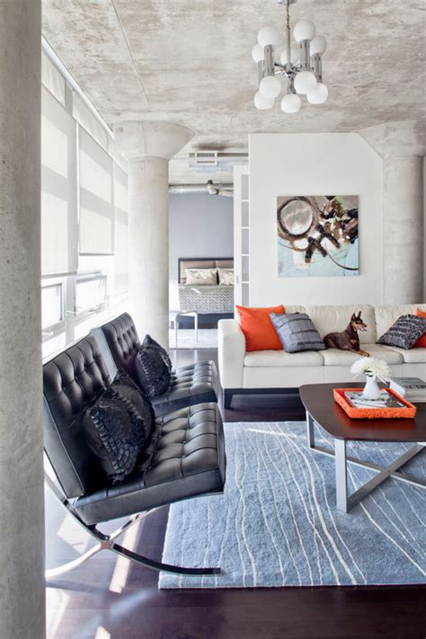 chill out by color palettes in a living room iwilldecor