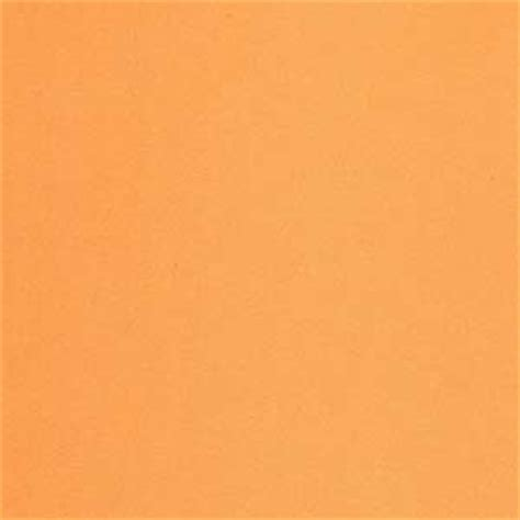 soft orange color furniture varna melamine laminated wood colors