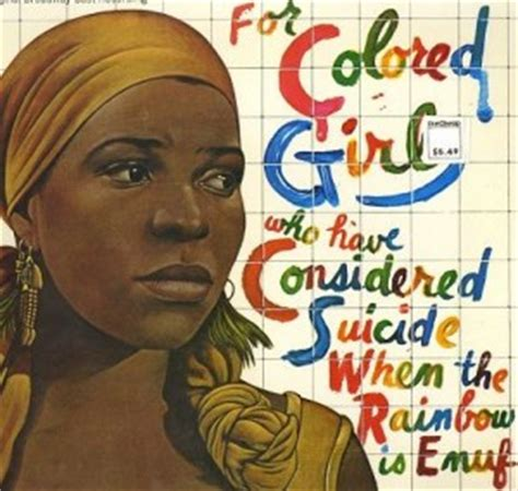 for colored play transgriot hcc southeast panel discussion on for colored