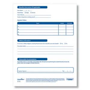 employee sheet template employee information form new calendar template site