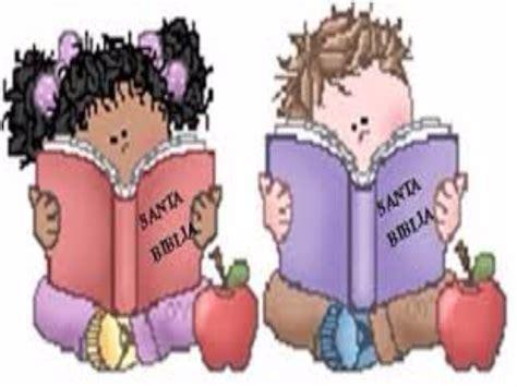 imagenes infantiles niños leyendo puzzle de ni 209 os leyendo la biblia rompecabezas de