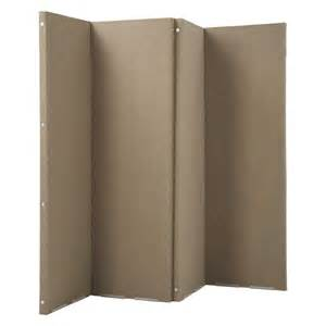 Cheap Room Dividers Walmart - mobile room dividers benefits