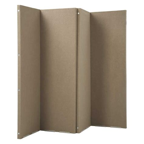 room dividers mobile room dividers benefits