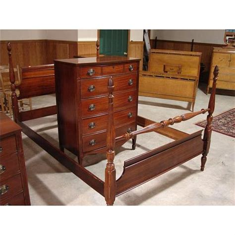 dixie bedroom furniture stunning dixie bedroom furniture images rugoingmyway us