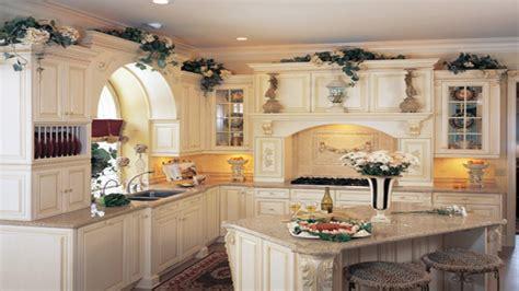 old world style kitchen cabinets mediterranean kitchen design french country kitchen old