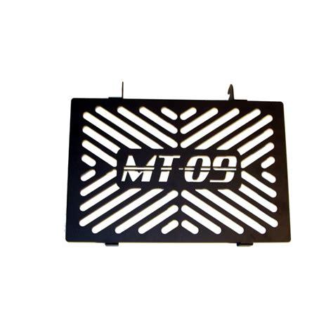 Grille Radiateur Mt09 by Grille De Radiateur Adaptable Yamaha Mt09 Mt09 Tracer 13