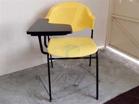 Meja Lipat Di Malaysia kerusi pelajar bermeja lipat plastik model ms993 19p pembekal kerusi pelajar utama malaysia