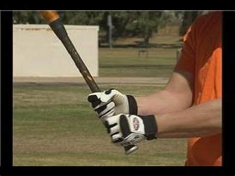 right handed baseball swing baseball batting stance hitting techniques how to hold