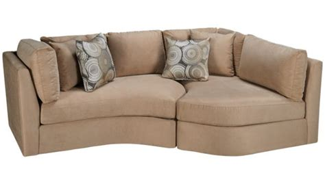 puzzle piece couch 1000 images about living room on pinterest