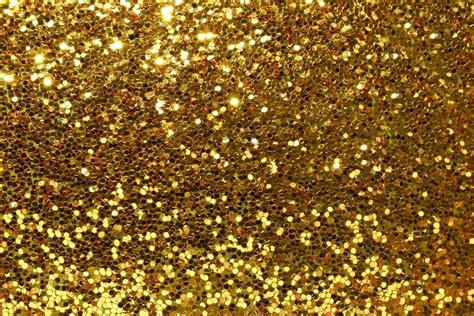 iphone wallpaper glitter u pinteresu glitter rose gold