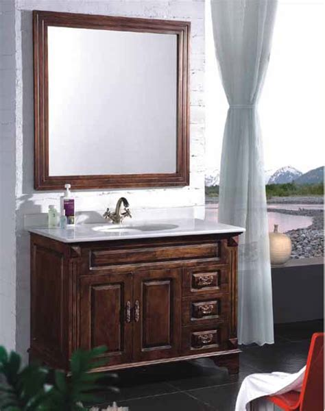 Best Place For Bathroom Vanities Bathroom Vanities Bathrooms A Place To Relax Roohdaar