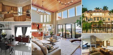 celebrity house miami 10 most popular celebrity homes in miami discover homes