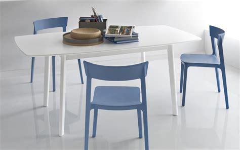 sedie brescia vendita sedie in plastica brescia