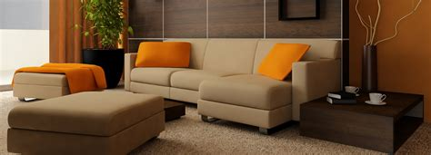 national carpet and upholstery cleaning national carpet and upholstery cleaning carpet review