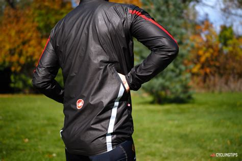 best tex cycling jacket tex shakedry shootout who makes the best waterproof