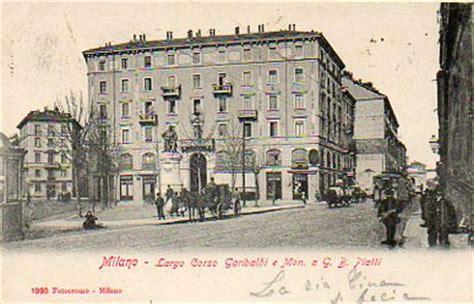 ufficio postale legnago nel 1900 171 vitoronzo pastore