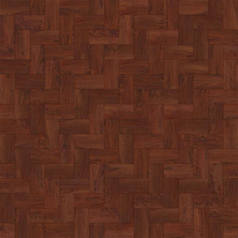 hardwood flooring amazing pattern dream house amazing wood floor patterns home ideas collection wood