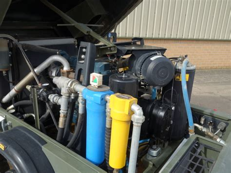 factair general purpose air compressor for sale mod direct sales ljackson and co ltd