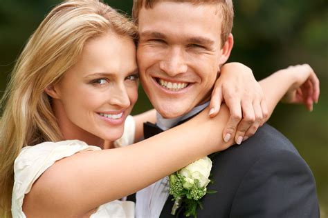 Money Advice for Newlyweds