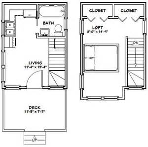 tiny house floor plans 10x12 contemporary tiny house floor plans 10x12 find this pin