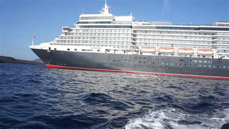 small boat greek island cruises cruise greek islands small ship fitbudha