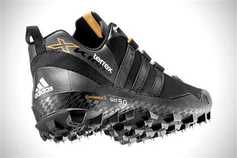 Adidas New Terex 2016 adidas terrex x king hiconsumption