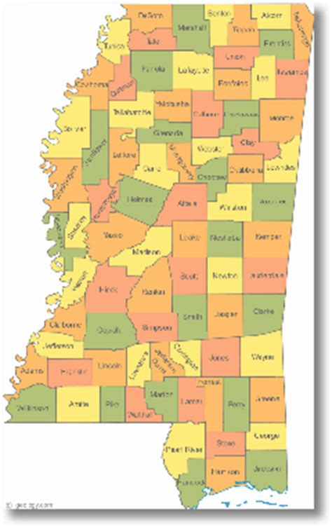 State Of Mississippi Property Records Mississippi Certified Fha Approved Real Estate Appraisers For Amcs Attorneys Cpas