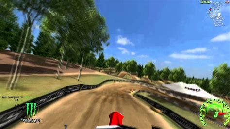 ama motocross game mx simulator best motocross physics game ama gameplay