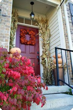 how to paint a front door without removing it house exterior on pinterest benjamin moore front doors