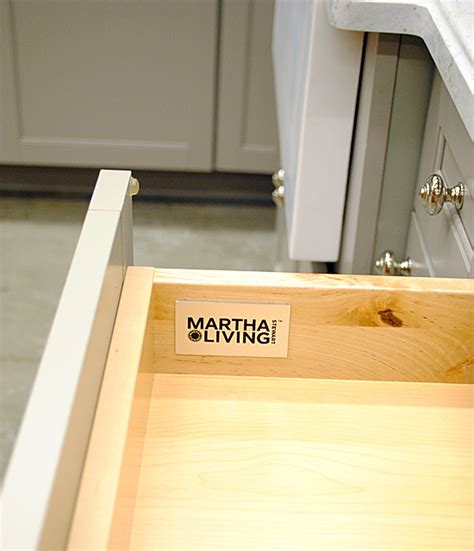 home depot martha stewart kitchen cabinets our kitchen renovation with home depot the graphics