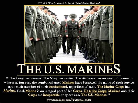 Motivational Quotes For Marines