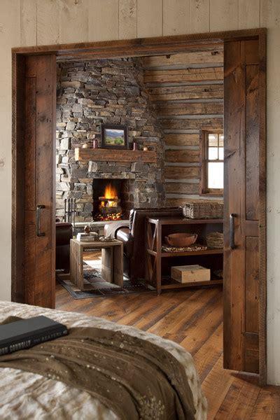 rustic bedroom doors pocket door picks