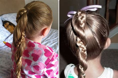 hairstyles for kindergarten graduation 20 gorgeous hairstyles for little girls stay at home mum