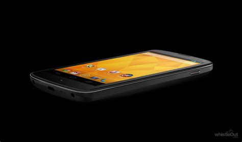 lg nexus 4 best price nexus 4 16gb plans compare the best plans from 1