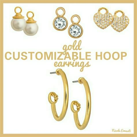 Origami Owl Earrings - 21 best images about o2 earrings on ux ui