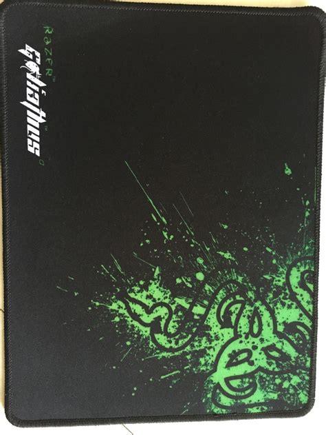 Mouse Pad Razer Goliathus 444 Cm X 345 Cm compra razer alfombrilla de rat 243 n al por mayor de